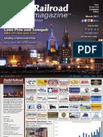 Model Railroad magazin 03-Mar2011