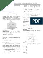 Math-54-Reviewer-3rd-LE