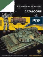 MIG Ammo Catalogue 2016(1)