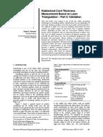 5._petar_petrovic_85-94.pdf