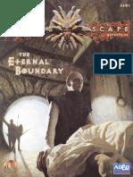 TSR 2601 - The Eternal Boundary.pdf