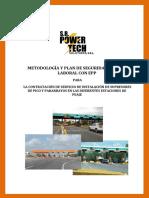 METODOLOGIA CON EPP.pdf