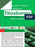 BROCHURE 1.pdf