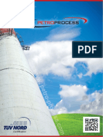 Petroprocess Brochure 2014 ENG LowRes