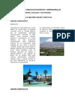 Punto_6_CENTROS_TURISTICOS
