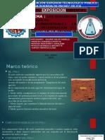 Diapositivas Suelo 1 1