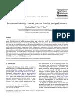 Lean_Manufacturing_Full.pdf