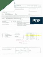 2092-P-06_&_07_A_-_B_2.pdf