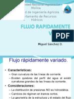 presentacion_7a (3)