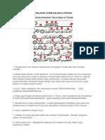 Kesalahan Utama Dalam Al-Fatihah.docx