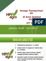 Master Plan Transportasi Air - GSK.draft