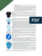 uniformes de emelec.pdf