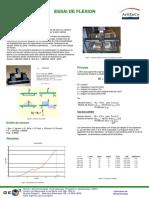 essai_flexion_.pdf