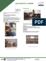 essai_forage.pdf