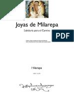 Milarepa.pdf