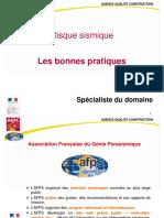 BONNES PRATIQUES SISMIQUES.pdf