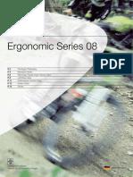 Catálogo Ergon