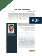 228-733-1-PB.pdf