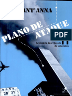 Livro Ivan SantAnna - Plano de Ataque
