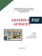 Gestion de Almacen_Alirianny Queipo