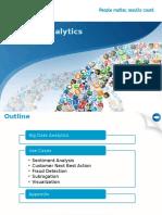 Big Data_instruction.pptx