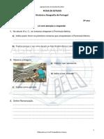 Ficha 5º_21.pdf