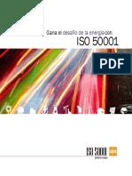 iso_50001_energy-es.pdf