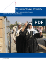 Electoral_Security_Best_Practices_USAID.pdf