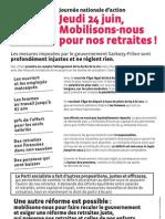 le-24-juin-manifestons-pour-une-reforme-des-retraites-juste-efficace-et-durable-24895