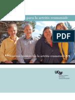RA MedicineGuide Spanish