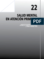 22 Salud Mental.mdf