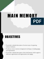 8. Memory Management.pdf