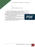 Primer Parcial ADMINISTRATIVO 4ta pregunta.doc