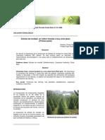 Dialnet-ArbolesDeNavidad-5123206.pdf
