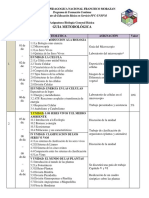 PDF Guia Metodologica Biologia General Basica