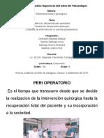 Preparacion Del p Qs