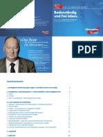Landtagswahlprogramm-komplett