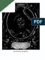 The Capuchins (1928)