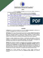 Mini-Resumen Memoria.pdf