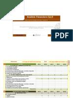 PE169GPMv8 Analisis Fin Facil