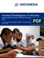Indonesia CDCS Final Version (Indonesian)