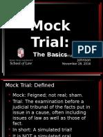 mock-trial-crash-course