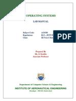 OS LAB MANUAL_0.pdf