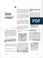 Zlotnik unidos.pdf