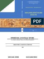 EUROPA_SI_ORIENTUL_APROPIAT_IN_EVUL_MEDI.pdf