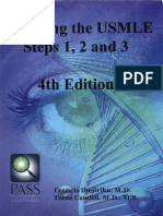 Dissecting-the-USMLE-Bookmarked.pdf