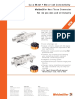 56641400NA_HeatTraceConnector_2.pdf