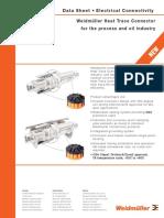 56641400NA_HeatTraceConnector_2.pdf