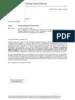 Carta N°  228  Ampliación Plazo_N°01