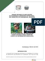 Informe Indicadores 28-02-13